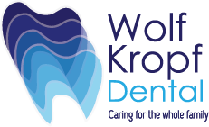 Wolf Kropf Dental